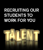 8949-Recruiting-our-students-promo-st1