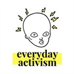 Everyday activism: harnessing anger for change