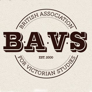 Postponed: British Association for Victorian Studies (BAVS) 2020 Conference