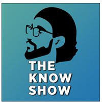 The Know Show: New York, New York: Modern American Poetry
