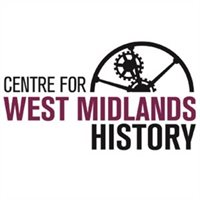 'Am I Not a Woman and a Sister': West Midlands Women Abolitionists' Perceptions of and Connections to Black Slave Women from the West Indies, 1787-1860