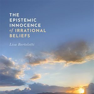 Lisa Bortolotti interviewed by New Books in Philosophy podcast