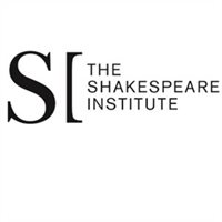 Shakespeare Professor elected Fellow of the British Academy