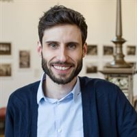 Dr Matteo Fuoli to give plenary at international conference on Languaging Diversity