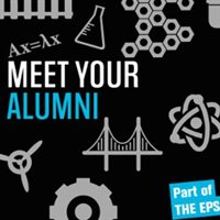 Seventy graduates take part in 'Meet your alumni' series