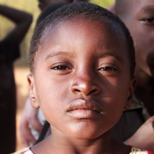 Fatal health threat to young African children reduced by innovative artistic intervention - study
