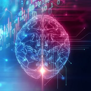 Funding boost for AI-based epilepsy monitoring