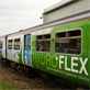 Mainline Testing of UK's First Hydrogen Train Gets Green Light