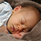 Infant sleep problems can signal mental disorders in adolescents – study.