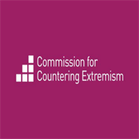 Commission for Countering Extremism publishes University of Birmingham paper on extremism