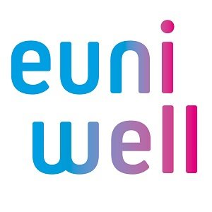 European University of Well-Being launches website