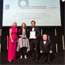 Birmingham Centre for Energy Storage wins at iChemE awards