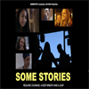 First public screening of 'Some Stories' to show power of storytelling to foster understanding in the age of Brexit