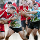 Athletes suspend morality to pursue sporting success - study