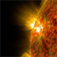Space weather monitoring to get major upgrade in new research programme