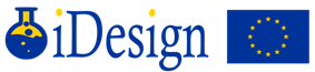 idesign-research-project-logo