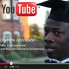 Olumide Aborisade, MSc Video Profile