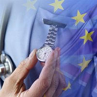 No-Deal Brexit will severely impact NHS delivery across devolved jurisdictions –report reveals