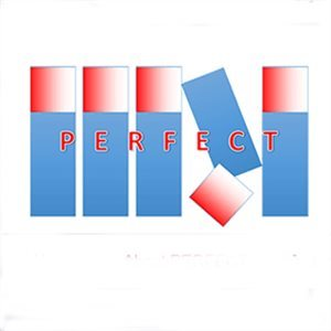 Project PERFECT logo
