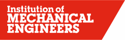 Institution of Mechanical Engineers accreditation