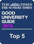 Times top 5 2019