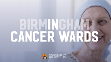 Birmingham-in-Cancer-Wards