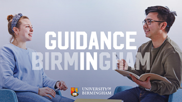 Guidance-in-Birmingham