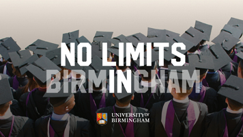 No-Limits-in-Birmingham