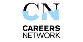 Careers Network