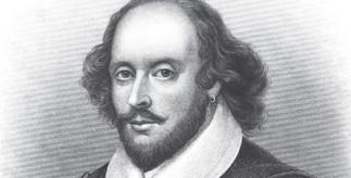 The Shakespeare Institute