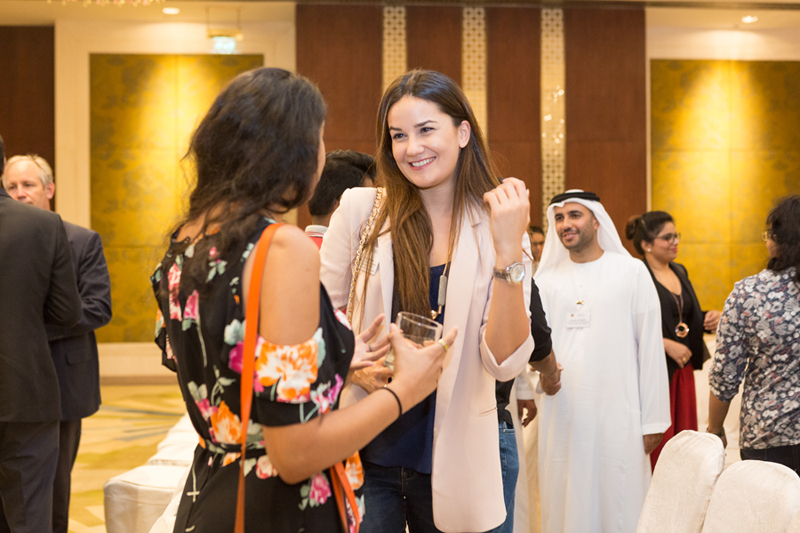 Dubai-alumni-gathering-July-2017
