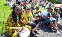 fans-at-jamaican-training