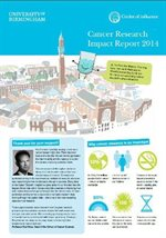 Cancer-Impact-Report-Front-Page-(2)