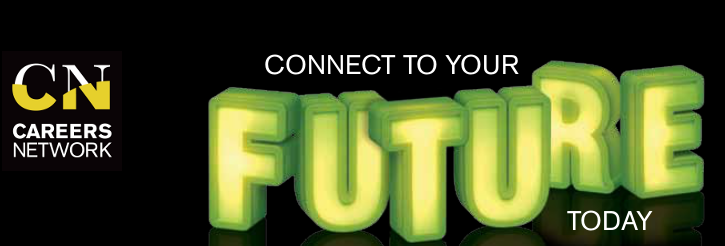 Careers Network: Connect to your future today