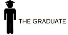 Recent graduates