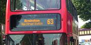 destinations coach travel birminghamaspx
