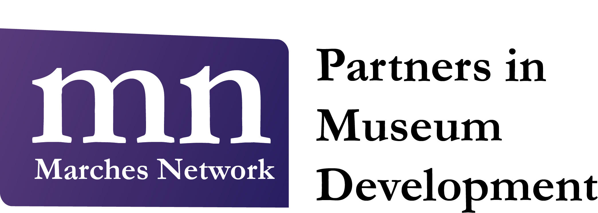 Marches-network-logo
