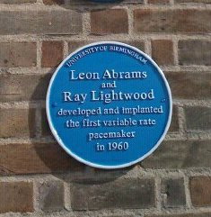 blueplaque-Cropped-235x241