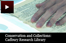 crl-conservation-and-collections-care-227x149