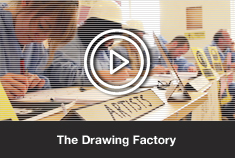The Drawing Factory