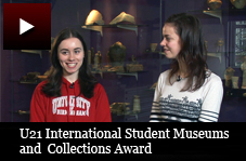 student-museums-and-collections-award-227x149