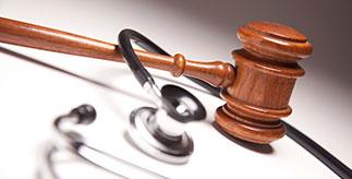 Study Health Law