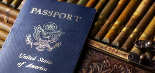 us-foreign-mres-passport