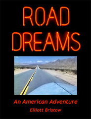 Road Dreams