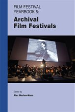 Archival Film Festivals