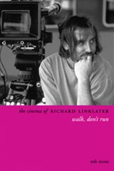 Richard Linklater book