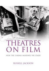Theatres on Film