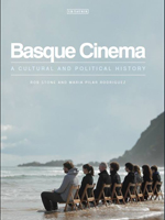 BASQUE-CINEMA