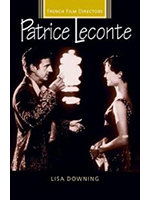 Cover of Patrice Leconte by Lisa Downing