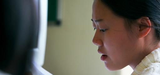 university of birmingham cels essay bank
